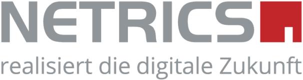 Nectrics - realisier die digitale Zukunft